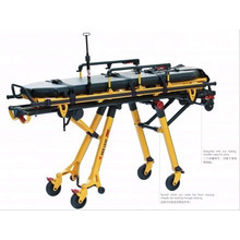 Stretcher for Ambulance Car Jyk-3fwf
